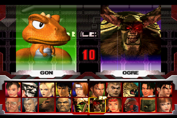 Tekken 3 pc game setup free download ocean of games.