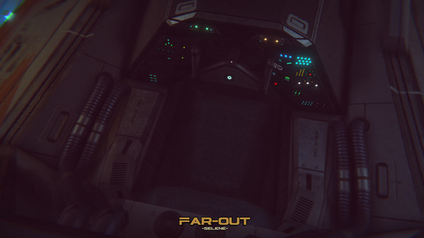 Far Out Free Download
