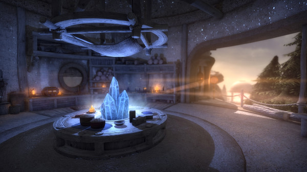 Quern Undying Thoughts Free Download