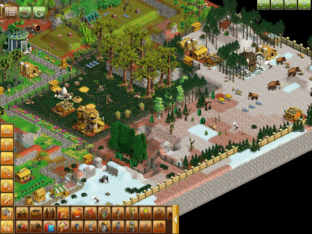 Wildlife Park Gold Reloaded Free Download