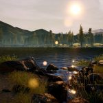 Euro Fishing Bergsee Free Download