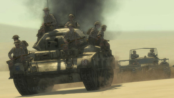 Call Of Duty 2 Download Free