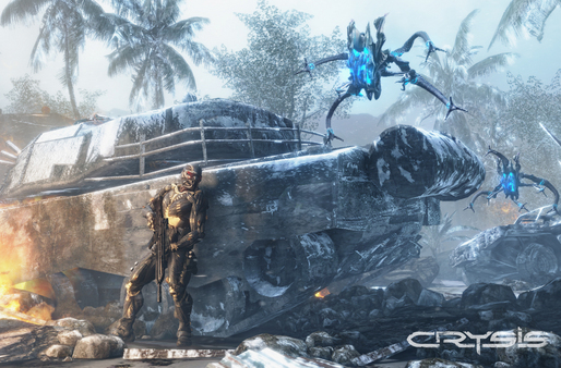 crysis 1 pc iso download