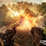 Crysis Warhead Download Free