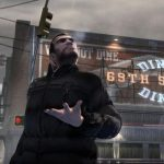 GTA 4 Download Free