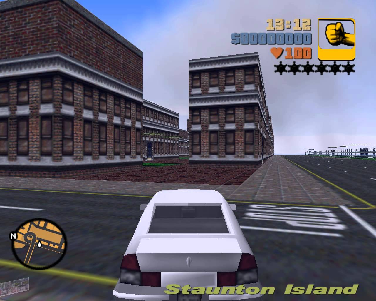 GTA London PC Game Setup Free Download