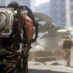 Call Of Duty Advanced Warfare Download Free