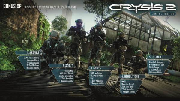 crysis game free download for pc full version with crack