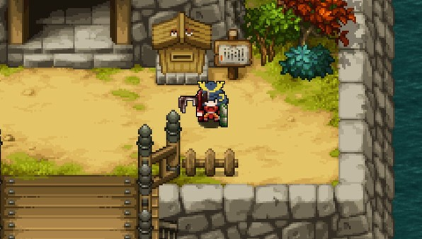 Cladun Returns This Is Sengoku Free Download