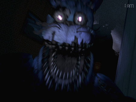 five nights at freddys 3 game download free