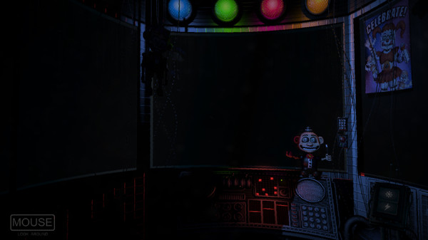 five nights at freddys sister location android download
