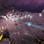 Battlezone Combat Commander Free Download
