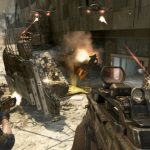 Call Of Duty Black Ops 2 Download Free