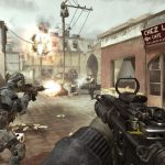 Call Of Duty Modern Warfare 3 Download Free