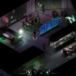 Fear Effect Sedna Free Download