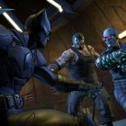 Batman The Enemy Within Episode 5 Free Download