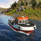Fishing Barents Sea Update Free Download