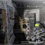 Five Nights At Freddys 2 Download Free
