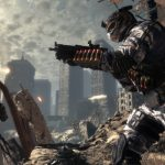 Call Of Duty Ghosts Download Free