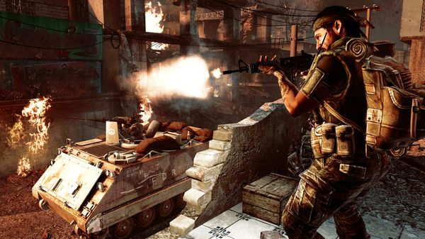 black ops 1 mod menu download pc