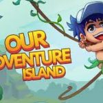 Adventure Island Download Free