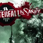 Afterfall Insanity Download Free