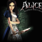 Alice Madness Return Download Free