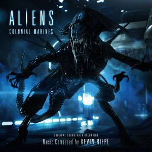 Aliens Colonial Marines Download Free