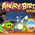 Angry Bird Season Download Free