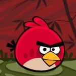 Angry Birds Seasons The Year Of Dragon Download Free