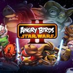 Angry Birds Star Wars Download Free