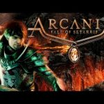 Arcania Fall Of Setarrif Download Free
