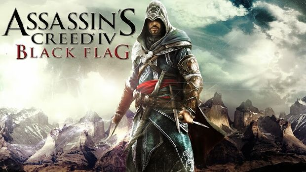 assassins creed 4 free download ocean of games
