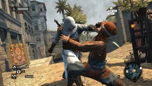 Free Assassins Creed Revelations Download