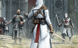 Assassins Creed Revelations Download Free
