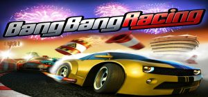 Bang Bang Racing Download Free