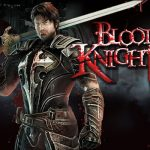 Blood Knights Download Free