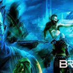 Brink Game Download Free