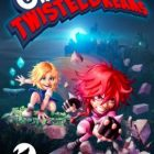 Giana Sisters Twisted Dreams Download Free