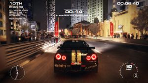 Free Grid 2 Download