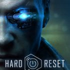 Hard Rest Download Free