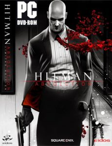 hitman 5 highly compressed game