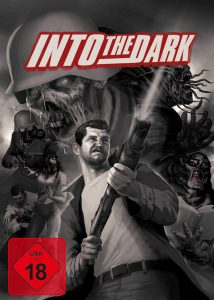 Into The Dark Download Free