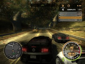 need for speed most wanted download apk android