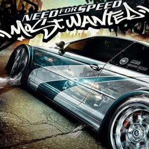 Need for speed 2005 download android