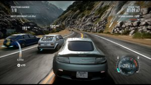 Download Need For Speed The Run Free