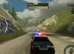 download game need for speed most wanted size kecil
