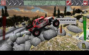 Free Offroad Racers f Download