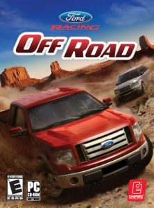 Offroad Racers Download Free