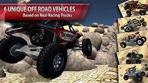 Offroad Racers f Free Download